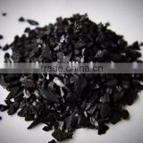 Coconut Shell Activated Carbon Used For Drinking Water Filtration