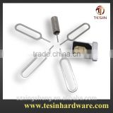 Slot Eject Pin for iPhone SIM card tray holder opening tool