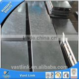 New Arrival construction sheet metal building materials galvanized steel sheet for wholesales