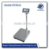 Electronic Price Scale and cheap digital scale wireless portable platforn scale pallet scale