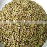 Health & Beauty Essential Oil Fennel Seed oil In Bulk Quantity Oil