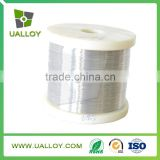 Bright for Load Banks Nichrome Resistance Wire