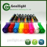 Dry-Erase & Wet-Erase Ink Type and Colored Ink Color Thick Tip Marker Pens