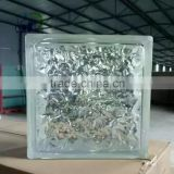 ceiling decorative hollow glass block