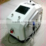 china diamond peeling vacuum cleaning beauty machine MY-500A
