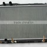 Auto Radiator for Honda CIVIC 1.3/1.8L L4