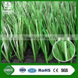 S synthetic football China factory artificial grass for soccer