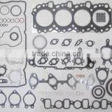 High Quality Full Gasket Set For TOYOTA 2KD engine auto parts OE NO.:04111-30030