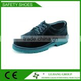 safety shoes italy office safety shoes dewalt safety shoes