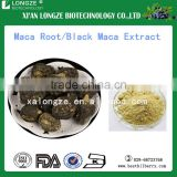 High-quality Sex enhance medicine maca extract powder for wholesale maca extract 5:1,10:1