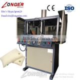 New Type Vacuum Pillow Compressing Machine/Pillow Sealing Machine