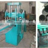 BBQ and shisha coal briquette machine/BBQ machine/charcoal press machine//0086-13703827012