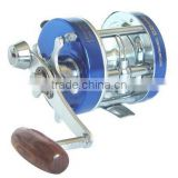 Popular Style CL40 Fishing Boat Reel