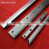 tungsten carbide knife, shear sharpener blade, knife-grinder blade