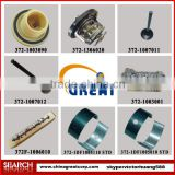 Supply high quality auto spare parts for chery mvm X33