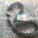 CFMOTO 800cc ATV spare parts drive belt 0800-055000