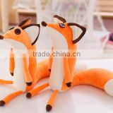 Latest Design Little Prince Plush Fox Toy For Kids