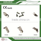 metal fittings of lampholder/lamp holder accessories