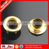 hi-ana button1 Free sample available High quality metal eyelets