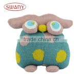 China good supplier new arrival organic baby toys silicone teething toy