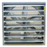 poultry ventilation_shandong tobetter sophisticated technology