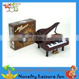musical toys electronic keyboard piano for kids