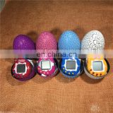 Tamagotchi Electronic Pet Game Tamagochi Christmas Toy for Sale