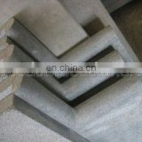 swimming pool bullnose tile