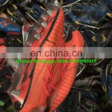Football shoes soccer shoes stock