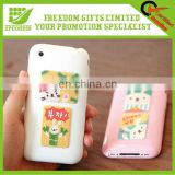 Promotional Top Quality DIY Cell Phone Sticker