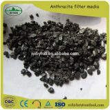 wholesale price of anthracite coal based granular activated carbon