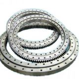 Ex100-1 Slewing Ring Bearing for Excavator Hitachi