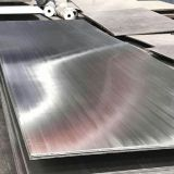 Stainless Steel Sheet Grade 304