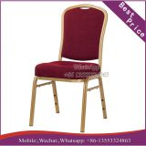Metal Banquet Chairs For Sale with Good Quality (YA-1-1)