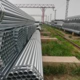 Spiral pipe longitudinal welded pipe