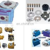hydraulic main pump forklift hydraulic pump hydraulic vane pump cartridge kit