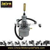 Motorcycle Part Carburetor Fit for BAJAJ C7100 (Item:1101717)