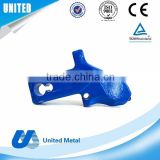 Cutting Tool / Hydra Cutter Teeth/ Tungsten Carbide Coal Cutting Pick/ Hydra Kinfe Shape Shape Cutter Tooth