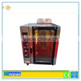 2015 hot!!! convection oven,stainless steel industrial steam oven