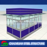 House,Kiosk,Booth,Office,Sentry Box,Guard House,Shop,Toilet on sale