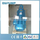 G Series Single Centrifugal Dry Cavity Screw Vacuum Pump for sale