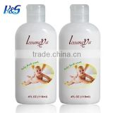 FDA approval Body Lotion/Cream For Women With Hot Sell