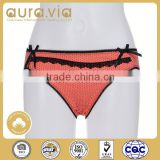 China Manufacturer Wholesale sexy underwear women 2016                                                                         Quality Choice