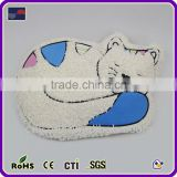 Hot Water Bag / Hot Water Bottle Cover Animal Shape