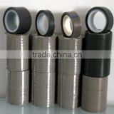 Pure TEFLON film tapes / Skived PTFE Tape / Telfon film adhesive tapes