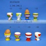Egg cup,Ceramic (<b>dinner</b> set,table <b>ware</b>)