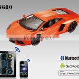 USA hot sale mini android controlled RC car controlled by iphone and android devices 1/14