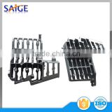 OEM high quality aluminum die casting taiwan auto parts