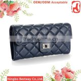 Envelope women clutch bag, evening clutch bags wholesale, leather ladies clutch bags for channel bags                                                                         Quality Choice
