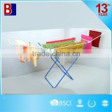 20M outdoor foldable balcony clothes dryer